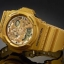 Casio G-Shock Limited Madel Crazy Gold series รุ่น GA-300GD-9A thumbnail 2