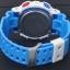 G-Shock crazy color Doraemon รุ่น GA-110AC-7ADR thumbnail 2