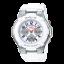 Casio Baby-G รุ่น BGA-110TR-7B Ladies Watch thumbnail 1