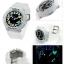 Casio Baby-G รุ่น BGA-131-7B4DR thumbnail 3