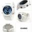 Casio G-Shock Limited models รุ่น GA-150MF-7ADR thumbnail 4
