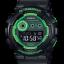 Casio G-Shock GD-120N-1B3 thumbnail 1