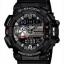 G-Shock G'MIX รุ่น GBA-400-1 thumbnail 1