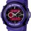 Casio G-Shock รุ่น G-300SC-6ADR thumbnail 1