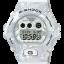Casio G-Shock รุ่น GD-X6900MC-7 thumbnail 1