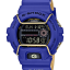 Casio G-Shock G-LIDE Winter 2016 GLS-6900 SERIES รุ่น GLS-6900-2 thumbnail 1