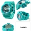 Casio G-shock รุ่น GA-400A-2adr thumbnail 2