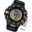 Casio Protrek Solar Power Men's Watch รุ่น PRG-270-1Dr thumbnail 2