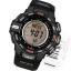 Casio Protrek Solar Power Men's Watch รุ่น PRG-270-1Dr thumbnail 2
