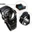 Casio G-Shock รุ่น G-7710-1DR thumbnail 2