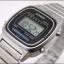 Casio Standard รุ่น LA670WA-1DF thumbnail 2