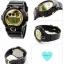 Casio Baby-G รุ่น BG-6901-1DR thumbnail 3