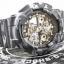 Casio G-Shock Limited Standard Analog-digital รุ่น GA-100CM-8A thumbnail 2
