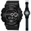 Casio G-Shock รุ่น GD-100-1BDR thumbnail 2