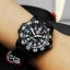 Luminox รุ่น LUMINOX 7051 Ladies NAVY SEAL Colormark Watch thumbnail 2