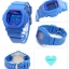 Casio Baby-G รุ่น BG-5601-2BDR thumbnail 3