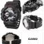 Casio G-Shock รุ่น GA-110-1ADR thumbnail 3