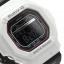 Casio Baby-G รุ่น BLX-5600-1BDR thumbnail 2
