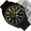 Casio Edifice รุ่น EFR-102PB-1AVDF thumbnail 3