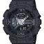 Casio G-Shock รุ่น GA-110HT-1A thumbnail 1