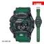 Casio G-Shock Standard digital รุ่น GD-400-3 thumbnail 4