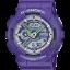 Casio G-Shock รุ่น GA-110DN-6ADR thumbnail 1