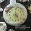 นาฬิกาติดผนัง ทรงจานขนมปังขนมเค๊ก น่ารักมากมาย thumbnail 1