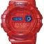 Casio Baby-G รุ่น BGD-140-4DR thumbnail 1