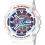 Casio G-Shock รุ่น GA-110TR-7ADR thumbnail 1