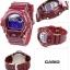 Casio G-Shock รุ่น DW-6900SB-4DR thumbnail 3