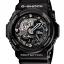 Casio G-Shock รุ่น GA-300-1ADR thumbnail 1
