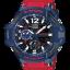 Casio G-Shock นักบิน GRAVITYMASTER รุ่น GA-1100-2A thumbnail 1