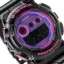 Casio G-Shock GD-120N-1B4 thumbnail 2