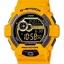 Casio G-Shock รุ่น GLS-8900-9DR thumbnail 1