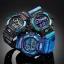 Casio G-Shock G-LIDE รุ่น GLS-8900AR-1 thumbnail 2