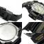 Casio Outgear รุ่น SGW-400H-1B2VDR thumbnail 4
