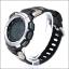 Casio Protrek รุ่น PRG-130-1VDR thumbnail 3