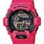 Casio G-Shock รุ่น GLS-8900-4DR thumbnail 1