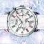 Casio Sheen Chronograph รุ่น SHN-5012LP-7A thumbnail 3