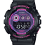 Casio G-Shock GD-120N-1B4 thumbnail 1