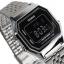 Casio Standard รุ่น LA680WA-1BDF thumbnail 3
