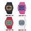 Casio Baby-G รุ่น BGD-501-4 thumbnail 3