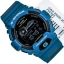 Casio G-Shock รุ่น GWX-8900D-2DR thumbnail 3