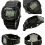 Casio Classic Digital Watch รุ่น DW-5600E-1V thumbnail 2