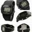 Casio Classic Digital Watch รุ่น DW-5600E-1V thumbnail 2