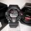 Casio G-Shock Rangeman รุ่น GW-9400-1DR thumbnail 3
