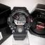 Casio G-Shock Rangeman รุ่น GW-9400-1DR thumbnail 3