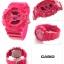 Casio G-Shock รุ่น GMA-S110CC-4ADR thumbnail 2