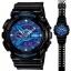 Casio G-Shock รุ่น GA-110HC-1ADR thumbnail 3