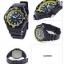 Casio Standard รุ่น MRW-200HC-2BVDF thumbnail 4